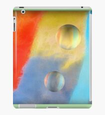 Bubble Fun iPad Case/Skin