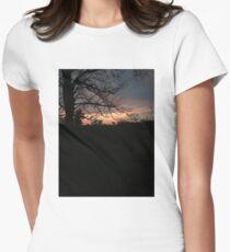 That windswept tree T-Shirt