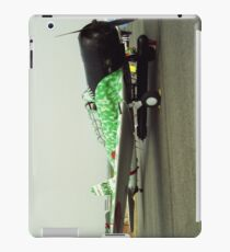 'Kate' iPad Case/Skin