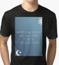 Ill Give You The Sun Quotes T Shirts Redbubble