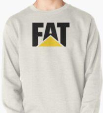 STAY FAT T-Shirt