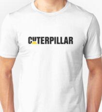 STAY CUTER T-Shirt
