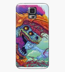 CSGO Hyperbeast  Case/Skin for Samsung Galaxy