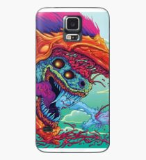 CSGO - HyperBeast Case/Skin for Samsung Galaxy