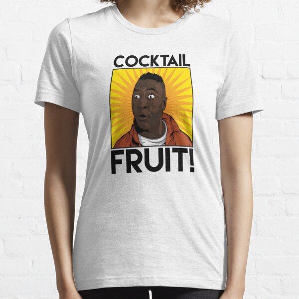 Cocktail.....FRUIT! Essential T-Shirt