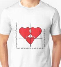 Geek family T-Shirt