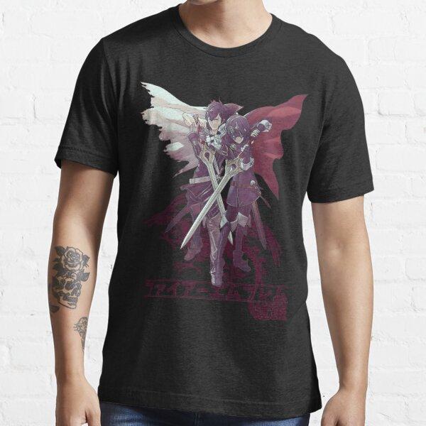 Awakening Essential T-Shirt