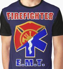 b4163fb7f Emt Digital Art: T-Shirts | Redbubble