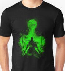 Zoro Art Unisex T-Shirt