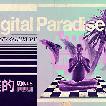 Paraíso digital de andrewberthold