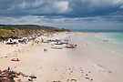 Anglesea Surf Carnival 2012 by Darryl Fowler