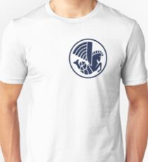 Air France Unisex T-Shirt