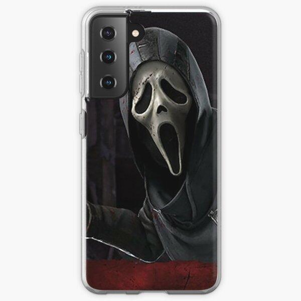 Dead by Daylight 43 Samsung Galaxy Soft Case