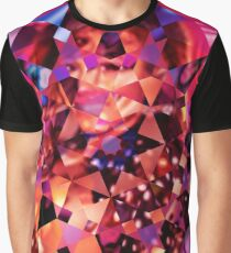 Jaslyn Graphic T-Shirt
