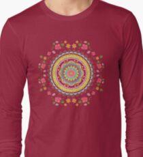 Spring Awakens T-Shirt