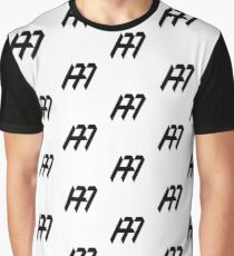Andy Murray  Graphic T-Shirt