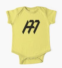 Andy Murray  One Piece - Short Sleeve