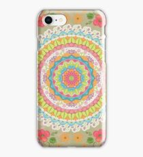 Spring Awakens iPhone Case/Skin
