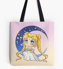 Sailor Moon - Princess Serenity Tote Bag