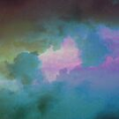 Imbue Sky by RichCaspian
