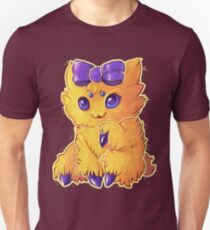 Poffin the Joltik Unisex T-Shirt