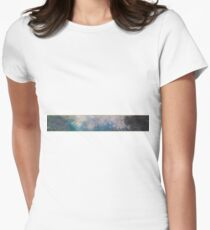 Claude Monet - The Water Lilies - The Clouds (1915 - 1926)  Impressionism T-Shirt