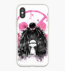 One Piece Iphone Cases Covers For Xs Xs Max Xr X 8 8 Plus 7 7