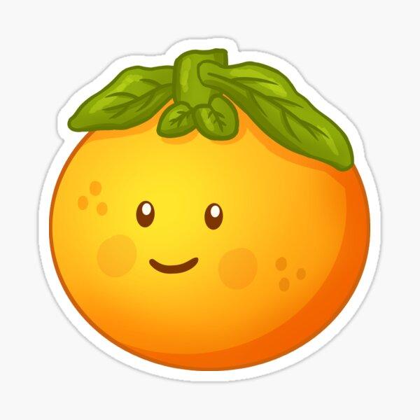 Beeps Sticker