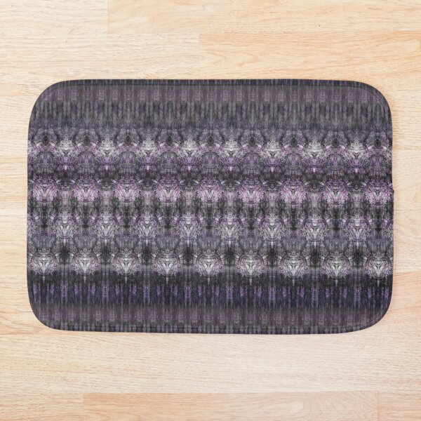 2 Tapestry 3 Bath Mat