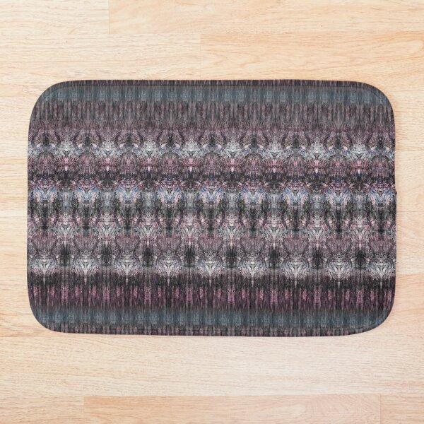 2 Tapestry 4 Bath Mat