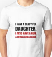 a169b3ab Over Protective Dad Gifts & Merchandise | Redbubble