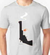 DIRTY Unisex T-Shirt