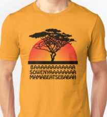 The Lion King T-Shirt