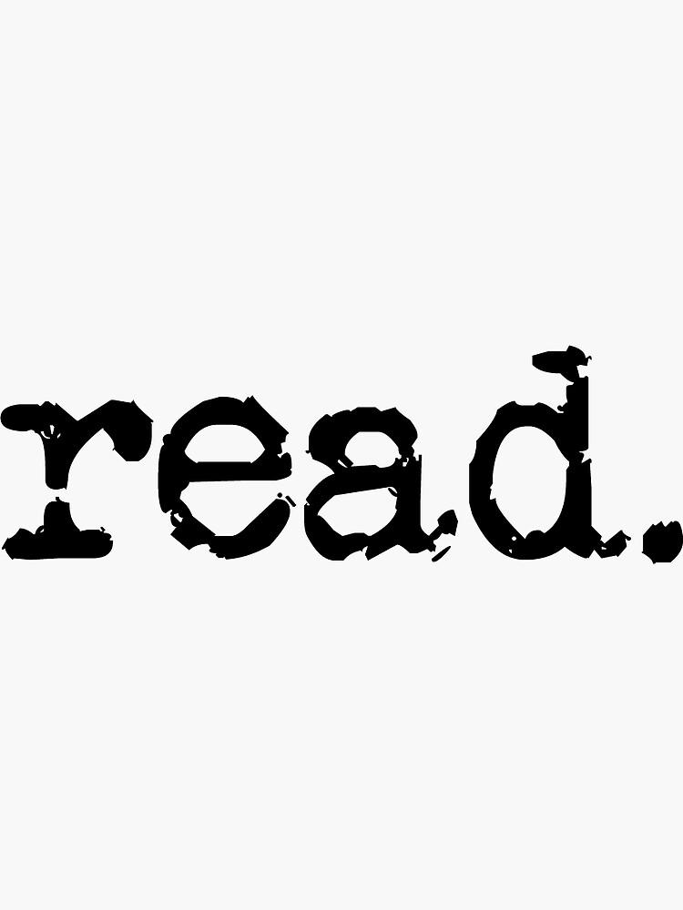 read. by EmilyLynnRose