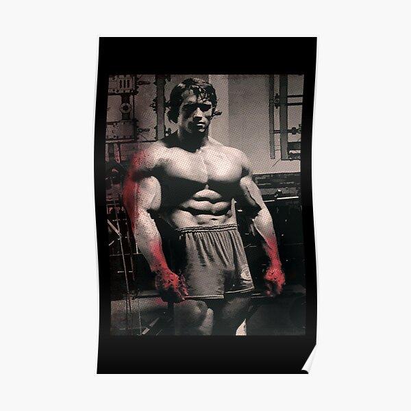 HELMET,BAG GLORY MMA COTTON TOTE TOP SPARTA TRAIN BODYBUILDING GYM WORKOUT UFC