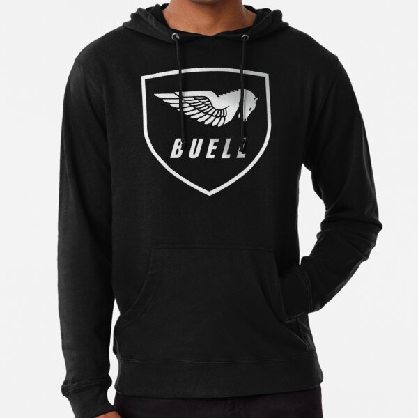Buell motorcycle printed Sweatshirt gift present