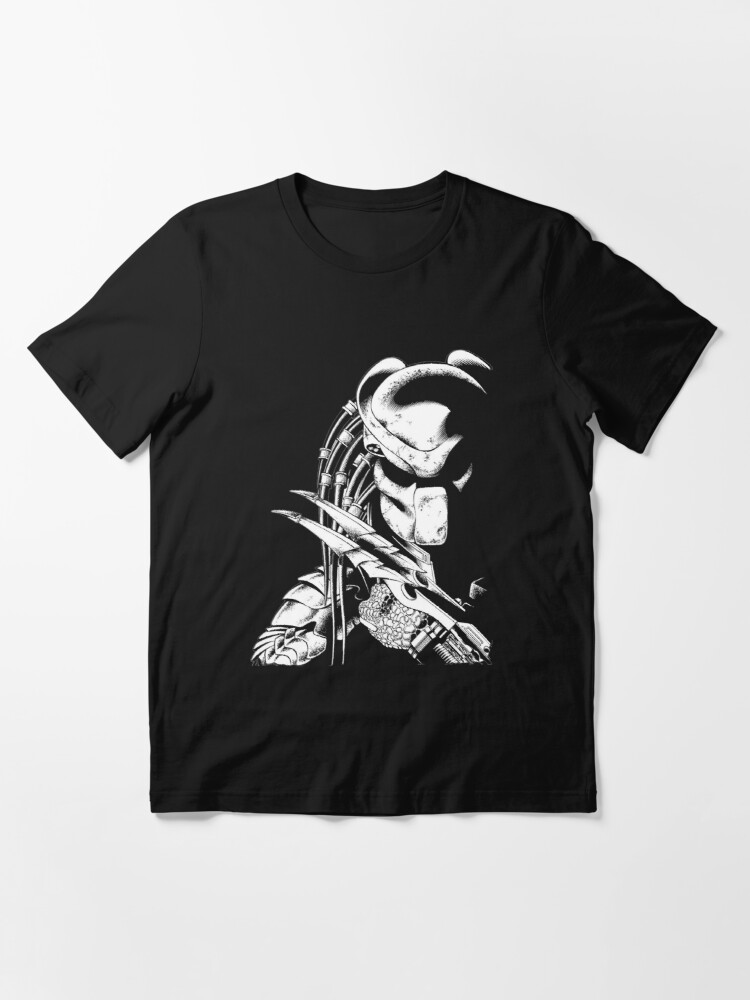 Alternate view of Predator Essential T-Shirt