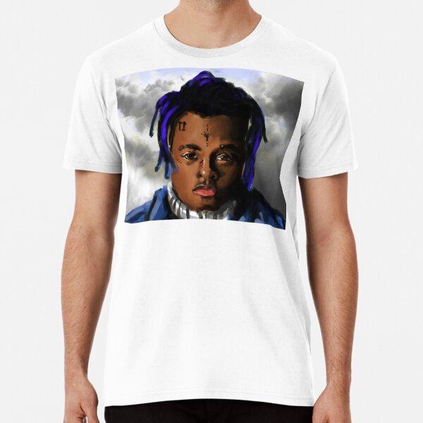 xxxTENTATION T-shirt premium