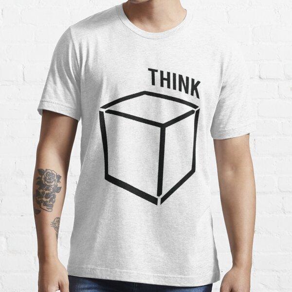 Querdenken Essential T-Shirt