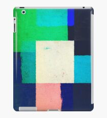 Community India iPad Case/Skin