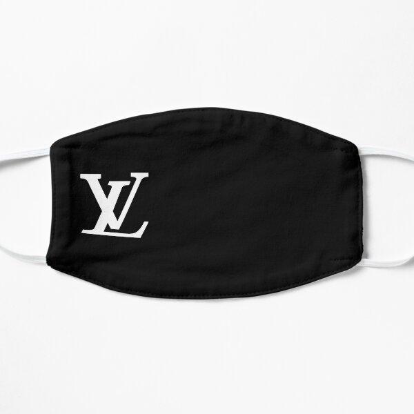 Louis Vuitton Masque sans plis