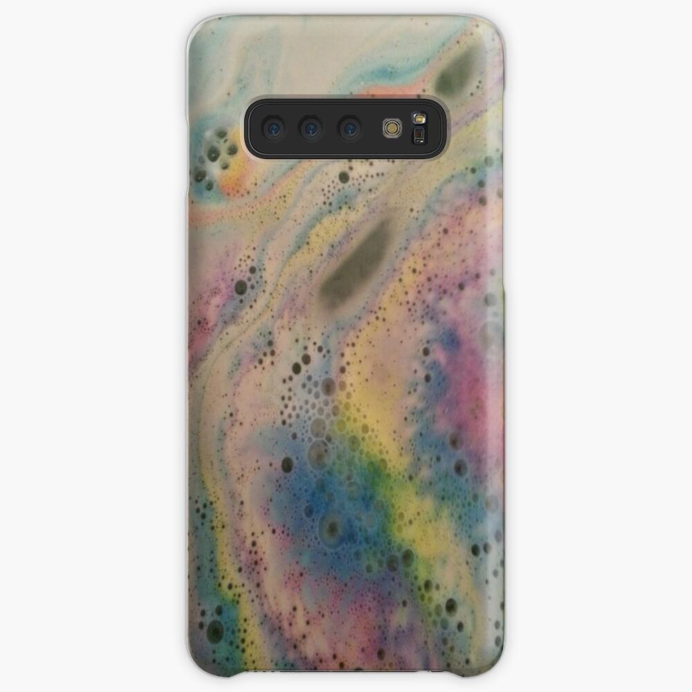 Opal Hüllen & Klebefolien für Samsung Galaxy
