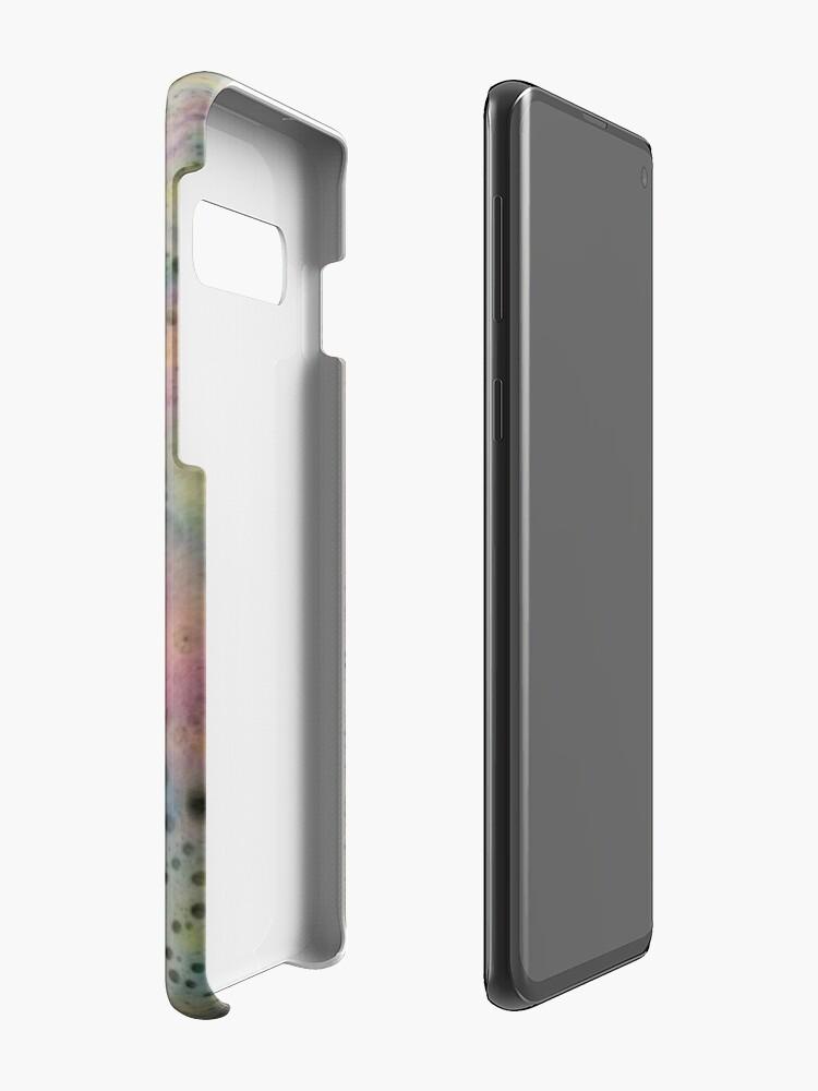 Alternative Ansicht von Opal Hüllen & Klebefolien für Samsung Galaxy