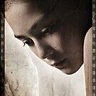 de bo rah by Rebecca Tun