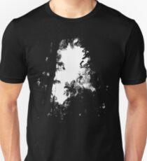 A break in the jungle Unisex T-Shirt