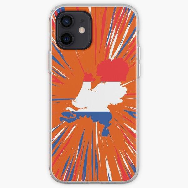 Coques et étuis iPhone sur le thème Les Pays Bas | Redbubble