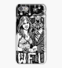 Awful iPhone Case/Skin