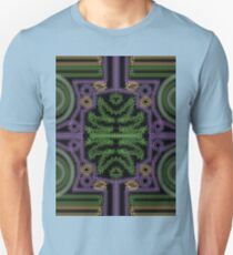 Thatched Whimsy T-Shirt