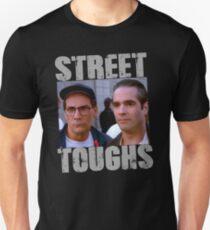 Street Toughs  Unisex T-Shirt