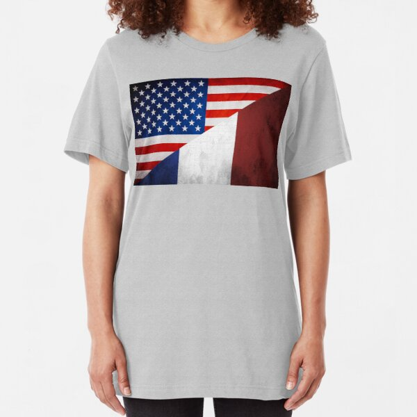 Germany Faded Flag Country Colors German Born From Heritage Men/'s V-Neck T-Shirt
